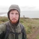 Profilbild von Peter Haaf