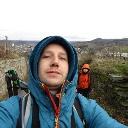 Profilbild von Dawid Baran