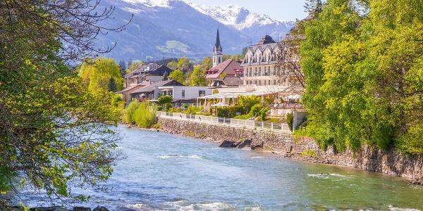 Lienz in Osttirol