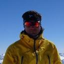 Profilbild von Ralf Klewer