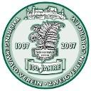 Profile picture of Thüringerwald Verein Coburg