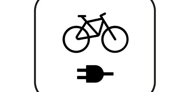 Fahrradreparatur 600x400