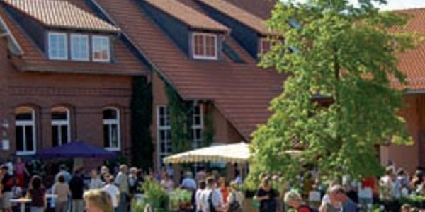 Sielmann Natur- Erlebniszentrum