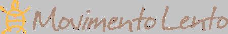 Logo Associazione Movimento Lento