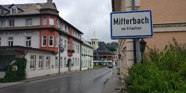 Mitterbach