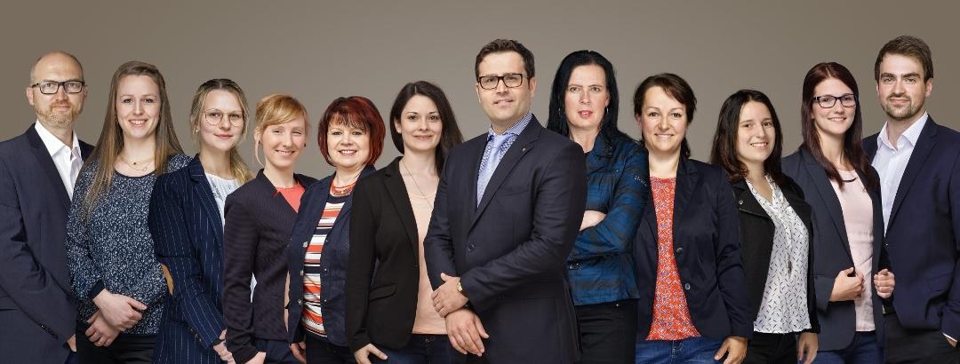 Gruppenbild TVV 02-2020