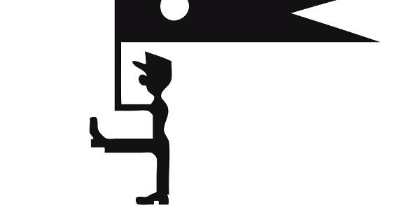 Logo Theaterherbst Greiz