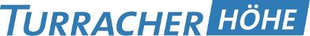 Logo TMG Turracher Höhe Marketing GmbH