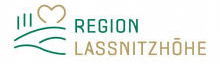 Logo Tourismusverband Region Laßnitzhöhe