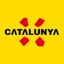 Profilbild von Catalan Tourist Board