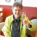 Profile picture of Thomas Rotarius