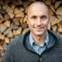 Profilbild von Thorsten Schär