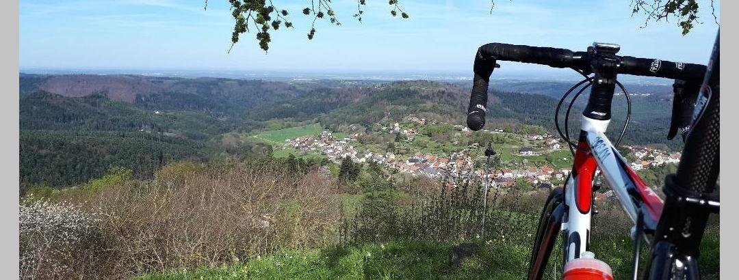 Dabo, Wangenbourg, Saverne