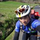 Profile picture of Eric Zammit