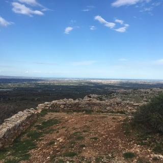 Roc de Mallorca
