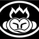 Image de profil de XBC Xtreme Bike Club