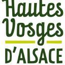 Profile picture of VTT Hautes Vosges d\'Alsace