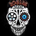 Image de profil de Rouans VTT