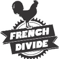 Profile picture of French Divide
