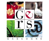 Logo CDT Destination Gers