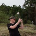 Immagine del profilo di Karsten Demuth