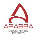 Profile picture of Arabba Fodom Turismo