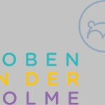 Logo Oben an der  Volme