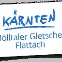 Profilbild von Tourismusgemeinschaft Mölltaler Gletscher - Flattach