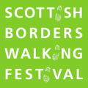Immagine del profilo di Scottish Borders Walking Festival
