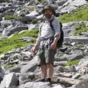 Profile picture of Richard Davies