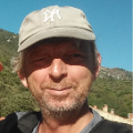 Profile picture of Peter Sikma