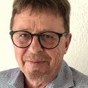 Profilbild von Markus Jirka