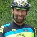 Profile picture of Roberto Moscatelli