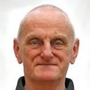 Profile picture of Chuck Eccleston