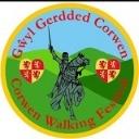 Profile picture of Corwen Walking Festival