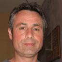 Foto de perfil de Emmanuel Alexandre