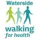 Profile picture of Waterside WalkingforHealth