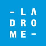 לוגו Département de la Drôme
