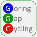 Profile picture of GoringGap Cycling