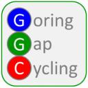 Poza de profil a GoringGap Cycling