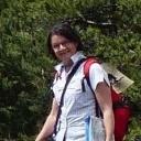 Profile picture of Sylvie REBOUX