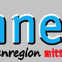 Profielfoto van: Tourist-Information Bestwig / Meschede