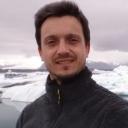 Profilbild von Fabien Lestage