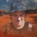 Profile picture of Roberto Bettoli