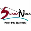Profile picture of Sciara Nera