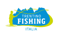 Logo Trentino Fishing