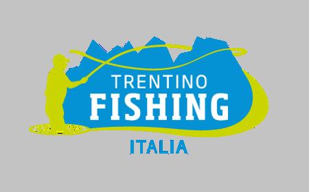 Logo Trentino Fishing