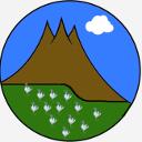 Profile picture of Hike Italia