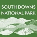 Profilbild von South Downs National Park