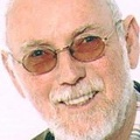 Фотография профиля Fred Hasselbach